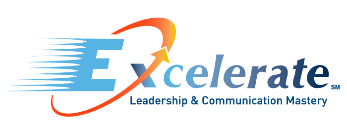 Excelerate Community